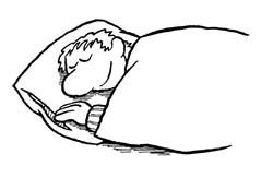 Sov i ro