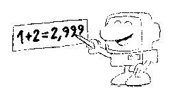 kalkulasjon