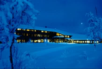 Valnesfjord helsesport 01