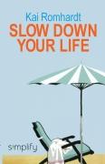 Slowdown_Forside_600_1311