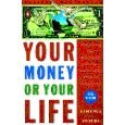 Your mony or your life