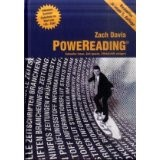 Powerreading