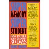 Super Memory Super Students