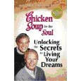 Unlocking the secrets and living your dreams