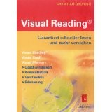 Visual Reading