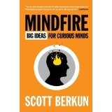 Mindfire – Big ideas for curious minds
