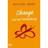 Change: Lust auf Veränderung