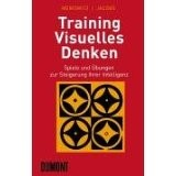 Training Visuelles Denken