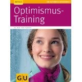 Optimismus Training