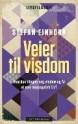 Veier til visdom : livsfilosofi