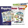 Mapping inner space, Learning and teaching Visual mapping