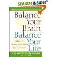 Balance Your Brain, Balance Your Life