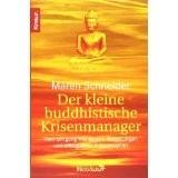 Der kleine buddhistische Krisenmanager