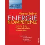 Energie Kompetenz