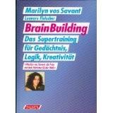 Brain Building