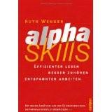 Alpha Skills