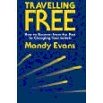 Travelling Free
