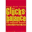 Glücksbalance