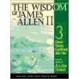 The Wisdom of James Allen II