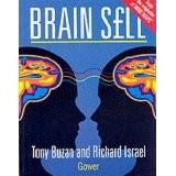 Brain Sell,