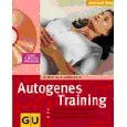 Autogenes Training mit CD