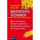 Das grosse Buch der Kreativitätstechniken