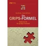 Die GRIPS-Formel