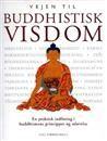 Vejen til buddhistisk visdom