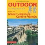 Jakobsweg Camino Francés (Der Weg ist das Ziel)