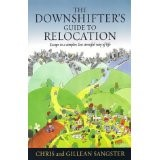The downshifter's guide to relocation