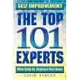 elf Improvement: The Top 101 Experts Who Help Us Improve Our Lives